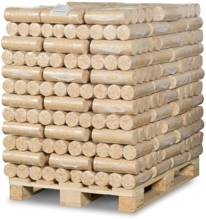 Best Wood Briquettes Suppliers – Tips to Help You Find the Best