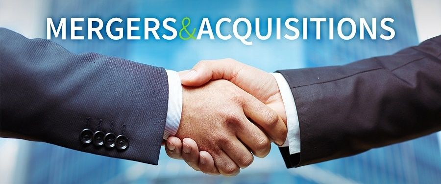 How to Manage Mergers and Acquisitions