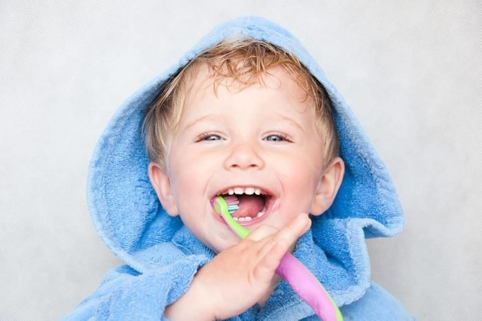 Finding Experienced Kids Dentist