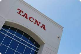 How Tacna Shelters Can Help You