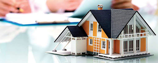 What Does An Indian Mortgage Broker Really Mean?