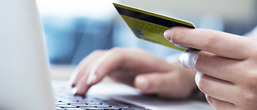 Understanding the Types of Personal Credit