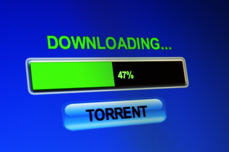 Best Torrent Kim Alternatives Site